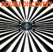 DoubleDiscovery